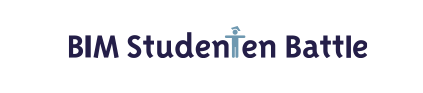 logo-studentenbattle
