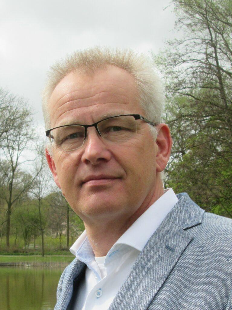 Matin Kreijenbroek